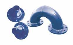 Прайс лист на теплообменник ввп №12 с калачами теплообменники для отопления частного дома купить
