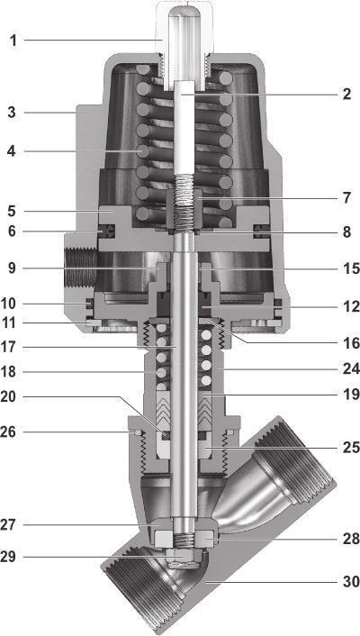 pnu212-materialy.jpg