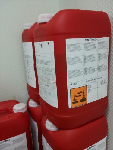 Alfa Phos - Промывка теплообменников Химки Уплотнения теплообменника Машимпэкс (GEA) FA184 Минеральные Воды