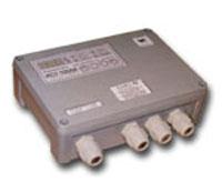 ИСУ100И уровнемер - измерители-сигнализаторы уровня