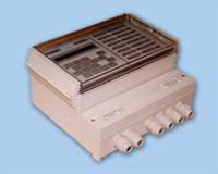 ИСУ 2000И уровнемер - измеритель-сигнализатор уровня